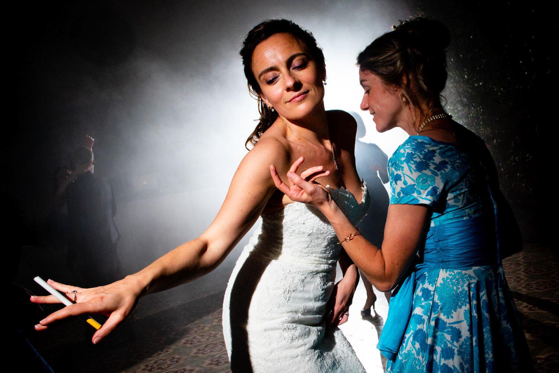 narracia-photographe-mariage-provence-puyricard-50.jpg