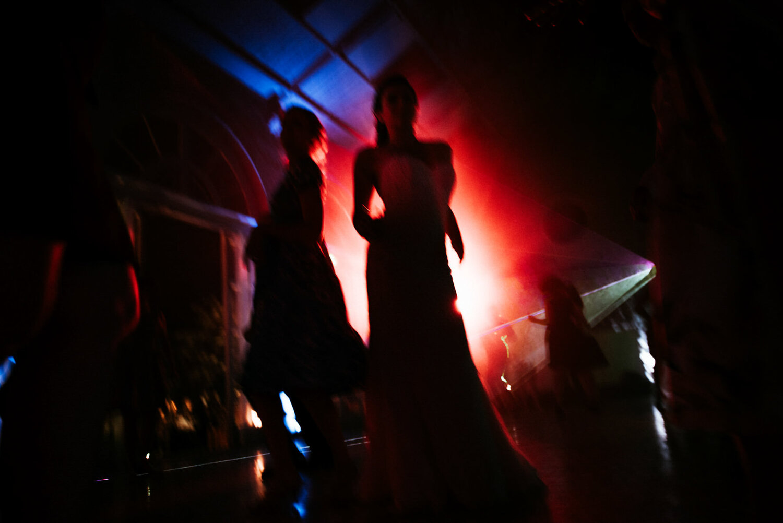 narracia-photographe-mariage-provence-puyricard-53.jpg