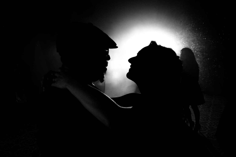 narracia-photographe-mariage-provence-puyricard-54.jpg
