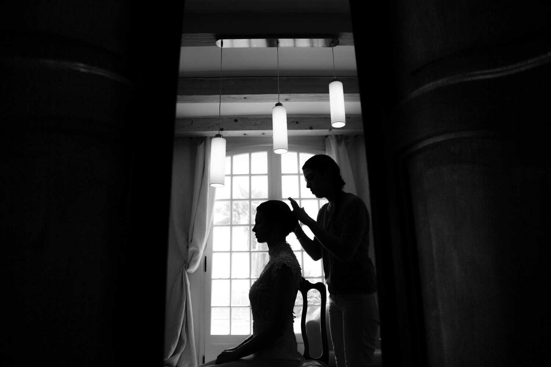 narracia-photographe-mariage-toulon-pins-penches-05.jpg