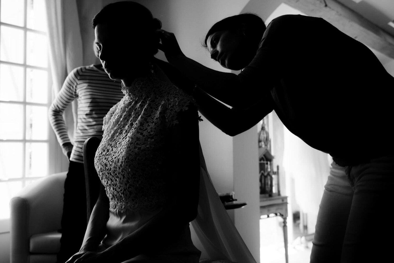 narracia-photographe-mariage-toulon-pins-penches-06.jpg