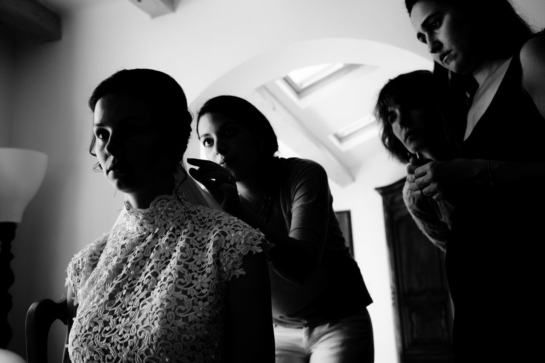 narracia-photographe-mariage-toulon-pins-penches-08.jpg