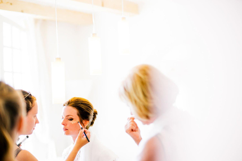 narracia-photographe-mariage-toulon-pins-penches-10.jpg