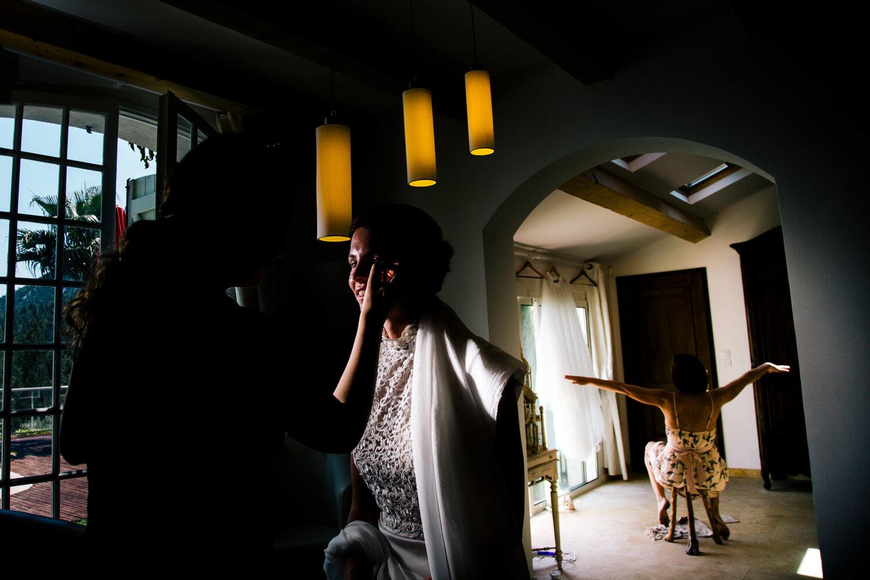 narracia-photographe-mariage-toulon-pins-penches-09.jpg