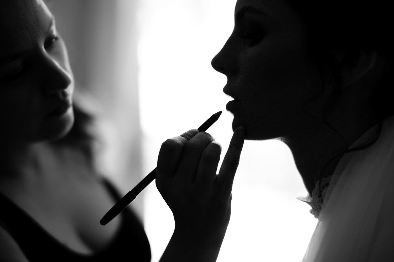 narracia-photographe-mariage-toulon-pins-penches-11.jpg