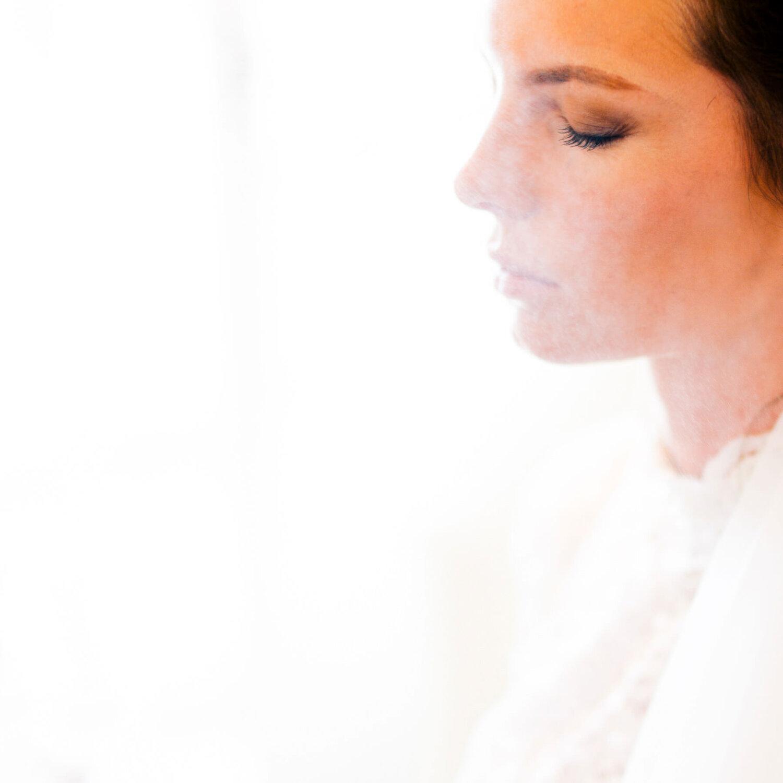 narracia-photographe-mariage-toulon-pins-penches-12.jpg
