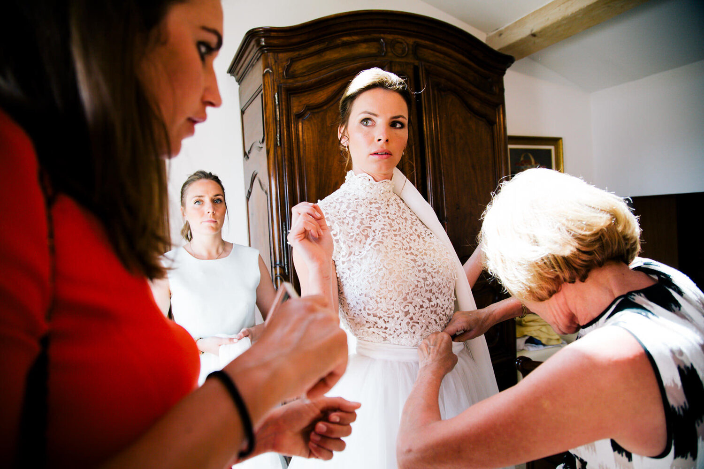 narracia-photographe-mariage-toulon-pins-penches-13.jpg
