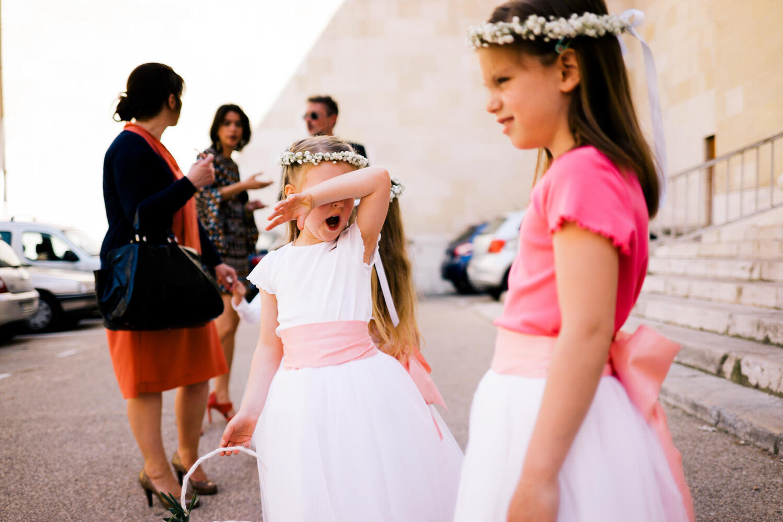 narracia-photographe-mariage-toulon-pins-penches-14.jpg