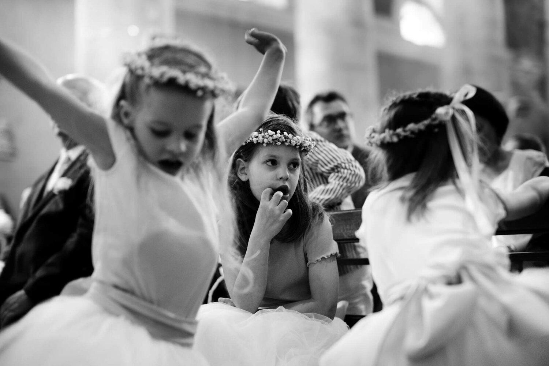 narracia-photographe-mariage-toulon-pins-penches-16.jpg