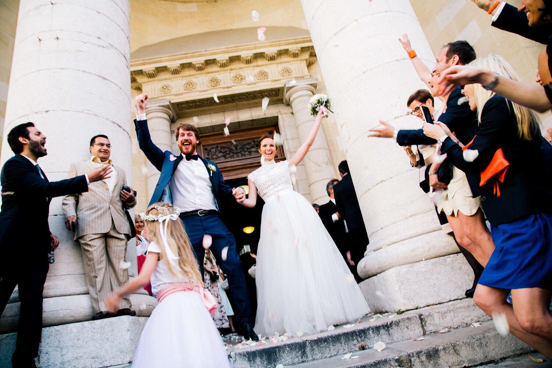 narracia-photographe-mariage-toulon-pins-penches-17.jpg