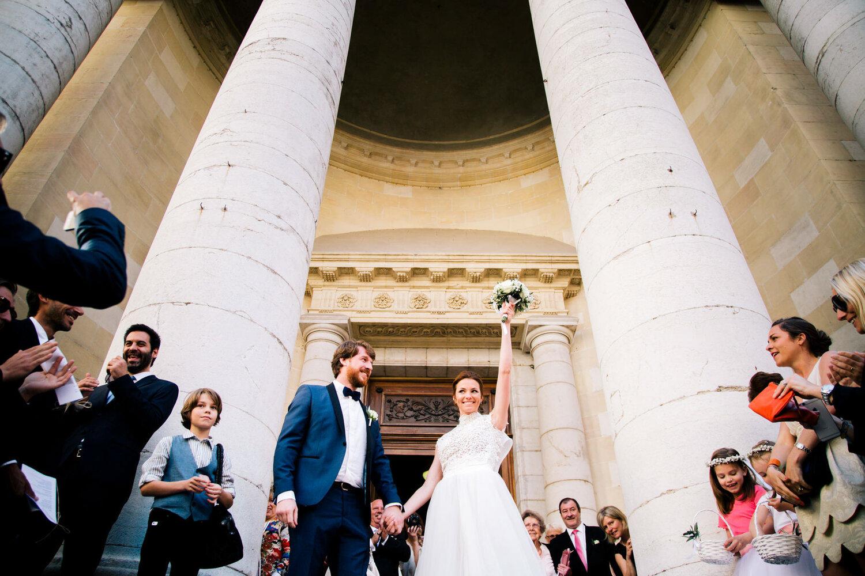 narracia-photographe-mariage-toulon-pins-penches-18.jpg