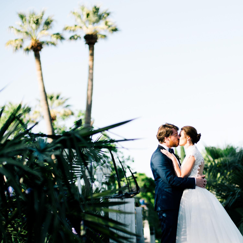 narracia-photographe-mariage-toulon-pins-penches-19.jpg