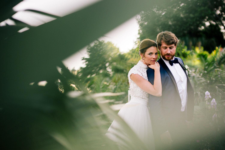 narracia-photographe-mariage-toulon-pins-penches-20.jpg