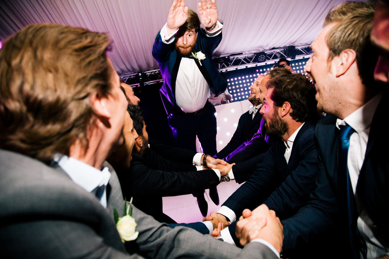 narracia-photographe-mariage-toulon-pins-penches-22.jpg