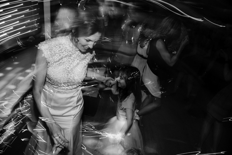 narracia-photographe-mariage-toulon-pins-penches-26.jpg