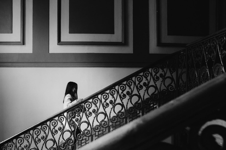 narracia-photographe-mariage-annecy-talloires-01.jpg