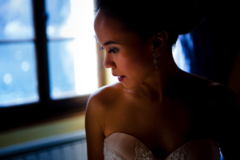 narracia-photographe-mariage-annecy-talloires-10.jpg