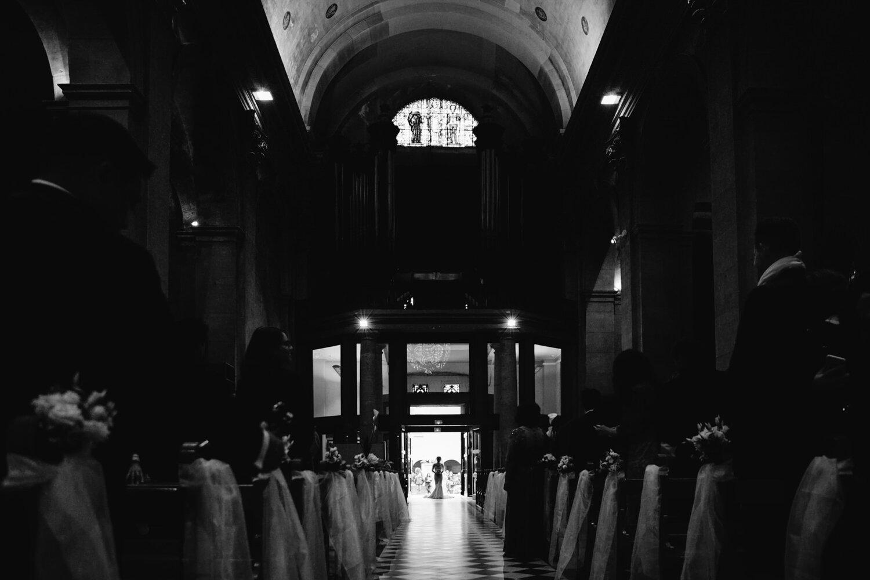 narracia-photographe-mariage-annecy-talloires-11.jpg