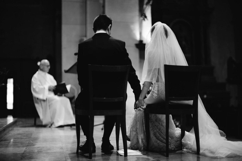narracia-photographe-mariage-annecy-talloires-12.jpg
