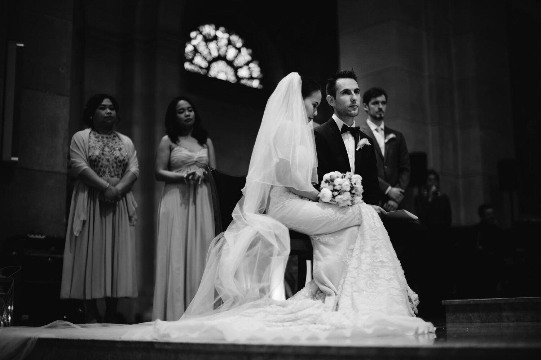 narracia-photographe-mariage-annecy-talloires-14.jpg