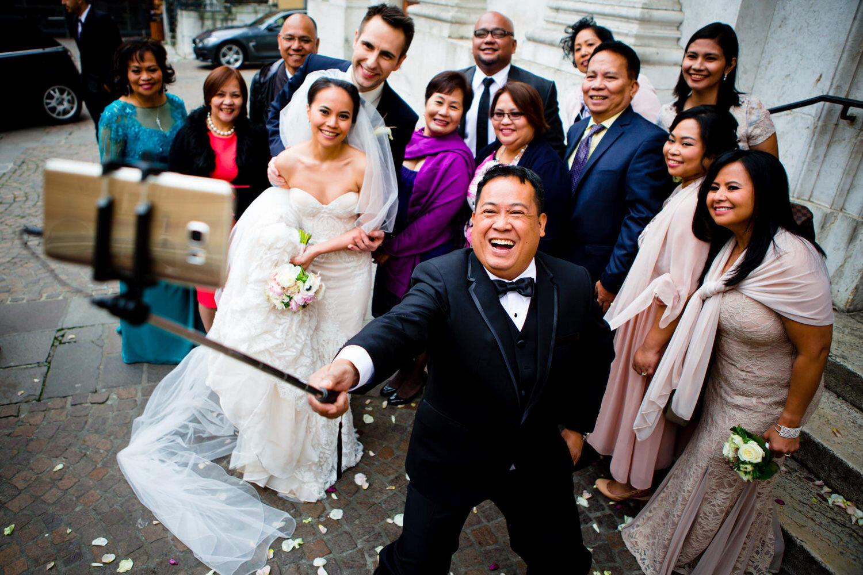 narracia-photographe-mariage-annecy-talloires-15.jpg