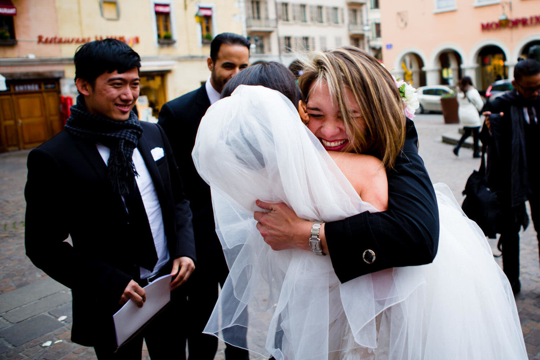 narracia-photographe-mariage-annecy-talloires-16.jpg