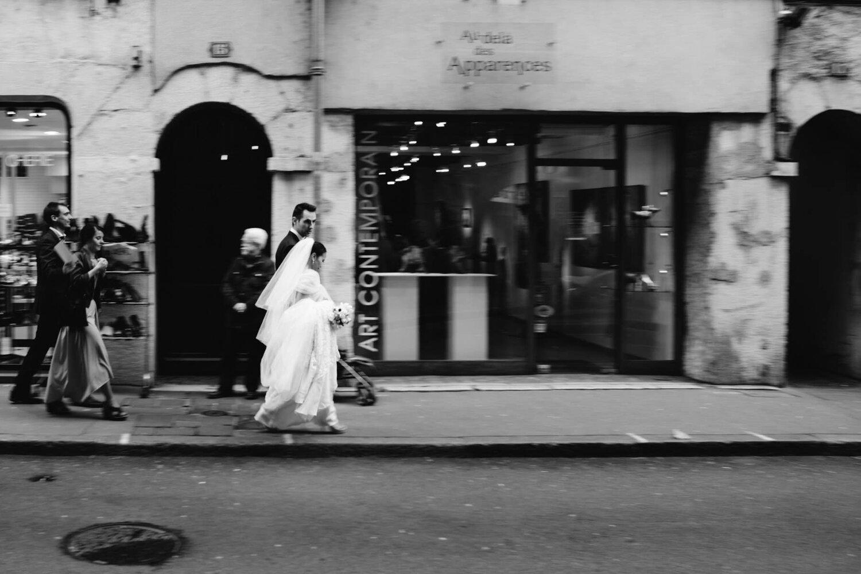 narracia-photographe-mariage-annecy-talloires-17.jpg