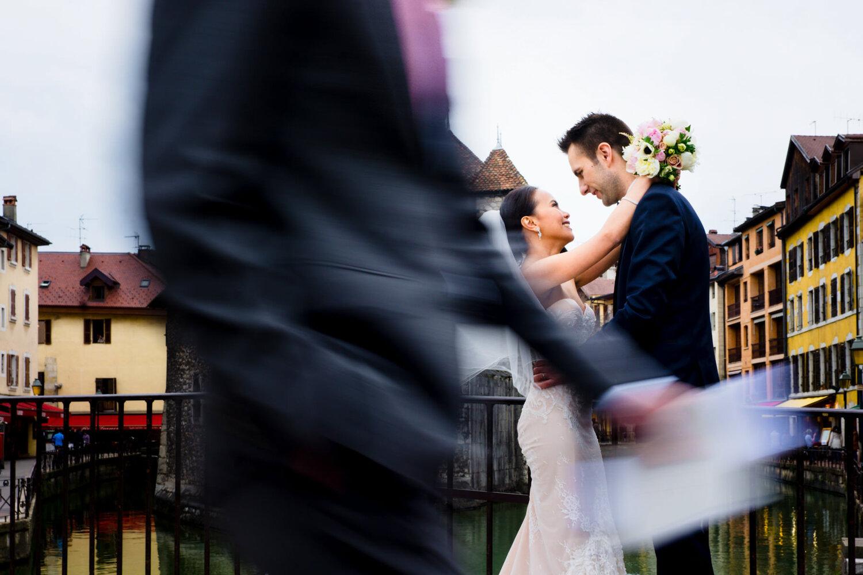 narracia-photographe-mariage-annecy-talloires-18.jpg