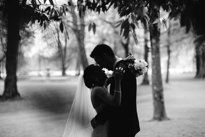 narracia-photographe-mariage-annecy-talloires-19.jpg