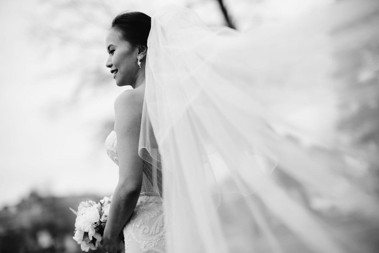 narracia-photographe-mariage-annecy-talloires-21.jpg