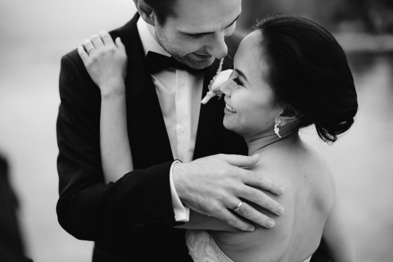 narracia-photographe-mariage-annecy-talloires-22.jpg