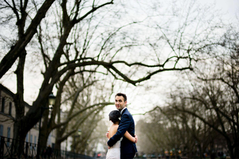 narracia-photographe-mariage-annecy-talloires-23.jpg