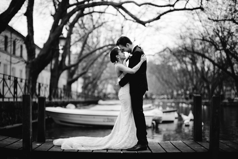 narracia-photographe-mariage-annecy-talloires-24.jpg