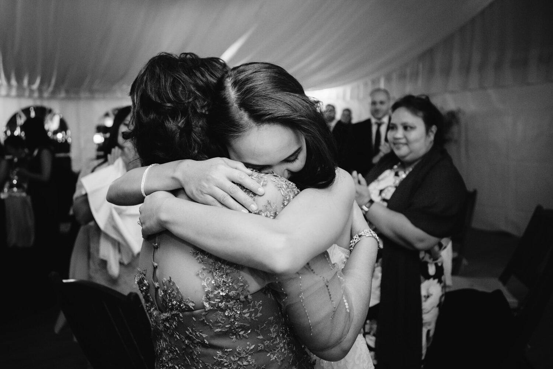 narracia-photographe-mariage-annecy-talloires-27.jpg