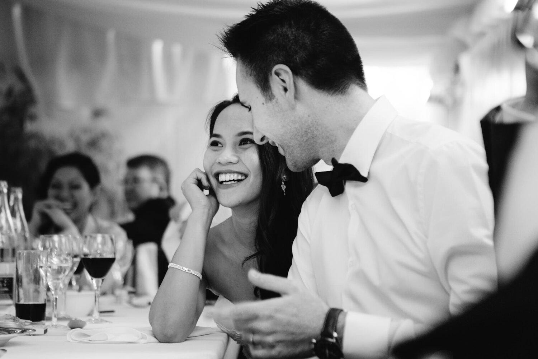 narracia-photographe-mariage-annecy-talloires-30.jpg