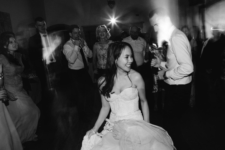 narracia-photographe-mariage-annecy-talloires-32.jpg