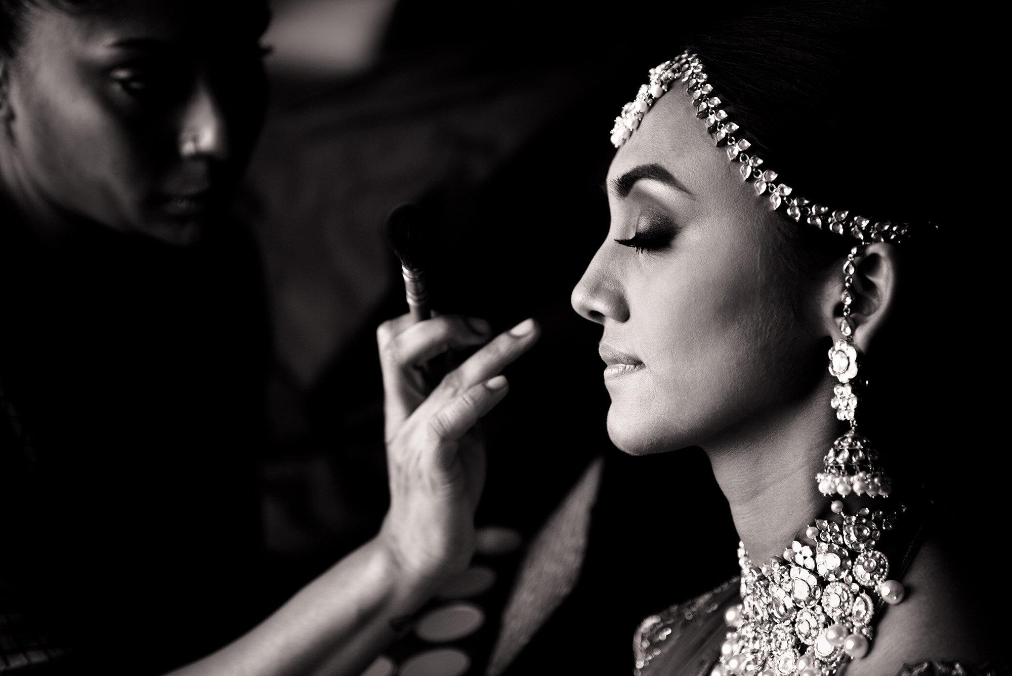 mariage-inde-mumbai-wygledacz-photographe-002.jpg