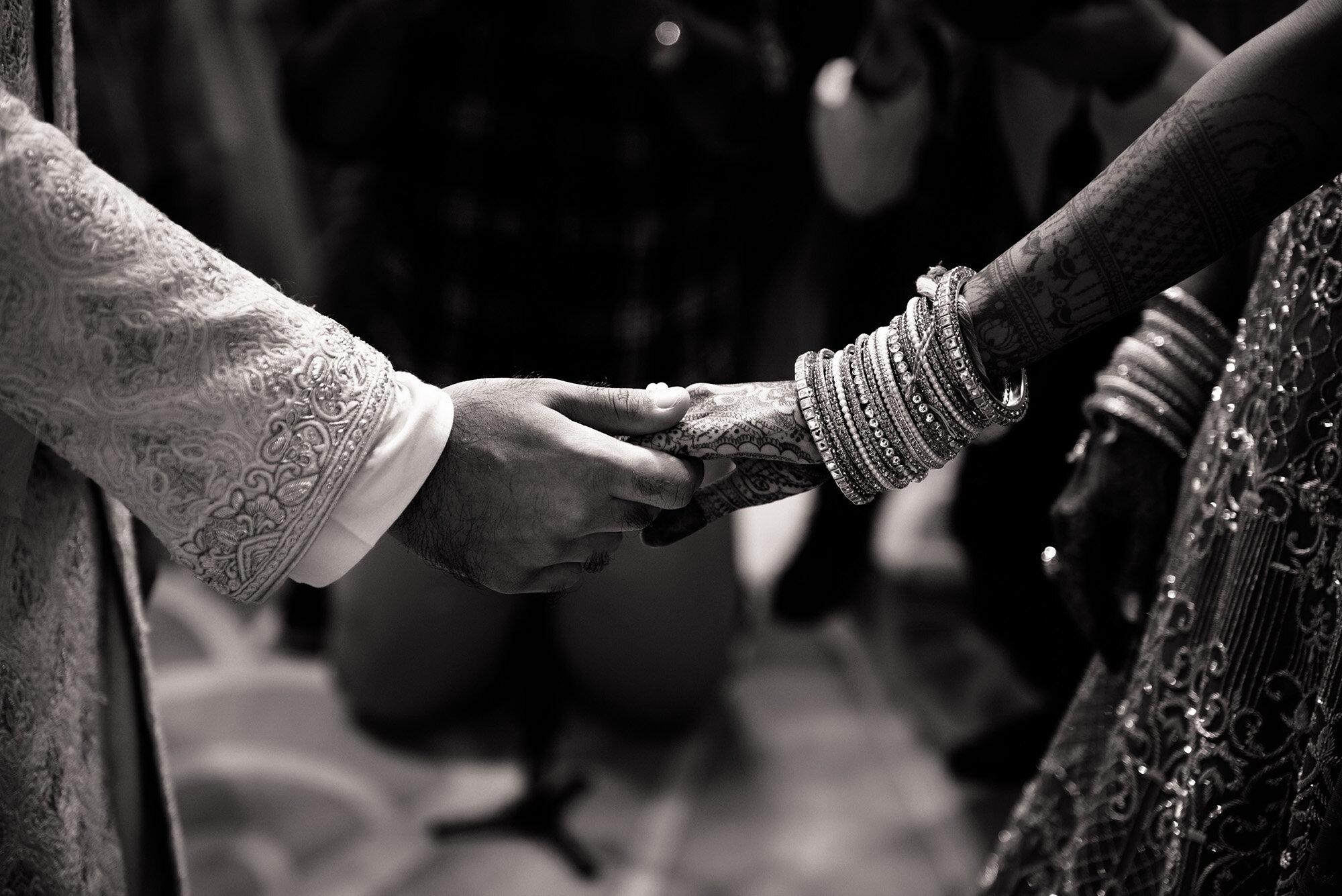 mariage-inde-mumbai-wygledacz-photographe-003.jpg