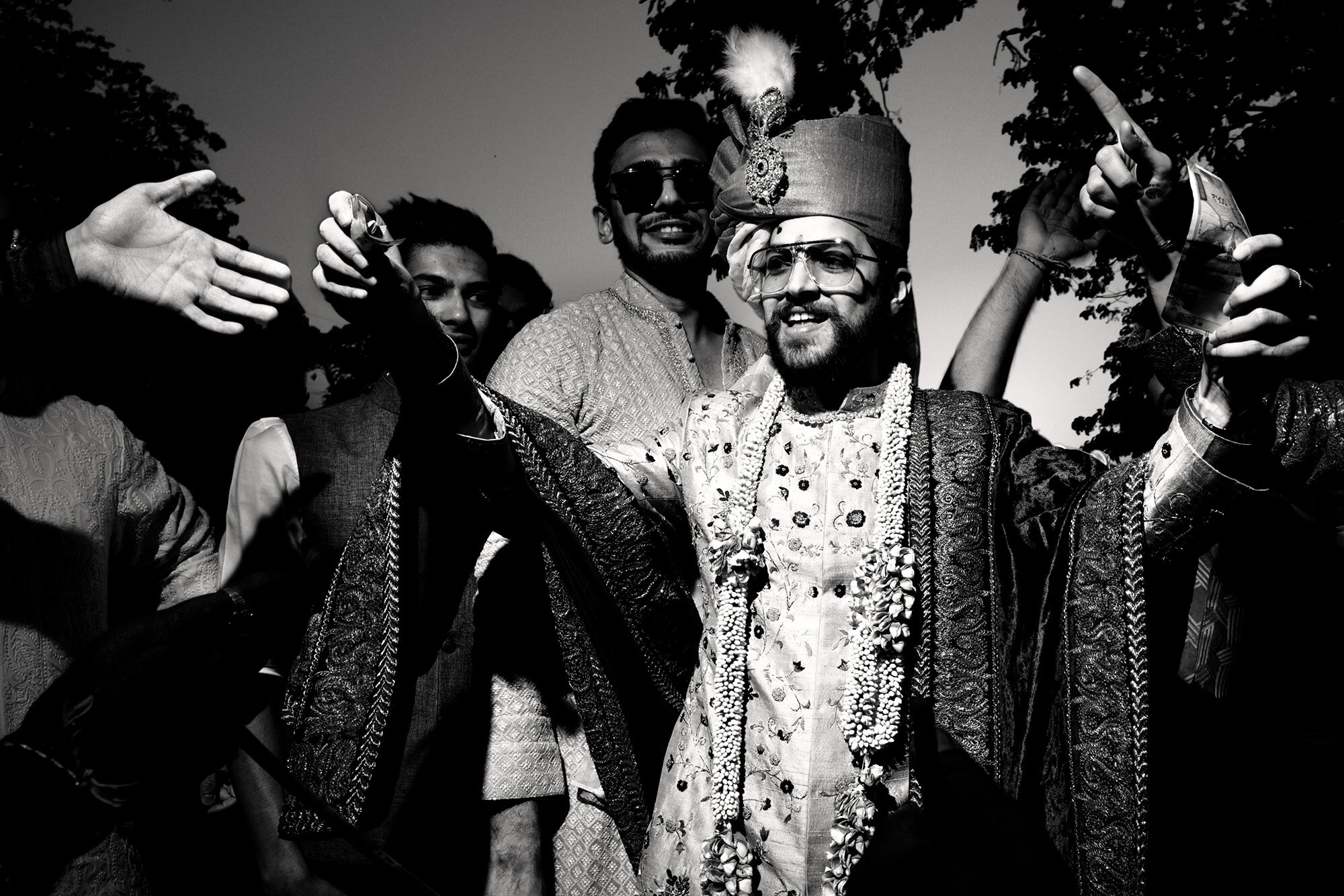 mariage-inde-mumbai-wygledacz-photographe-001.jpg