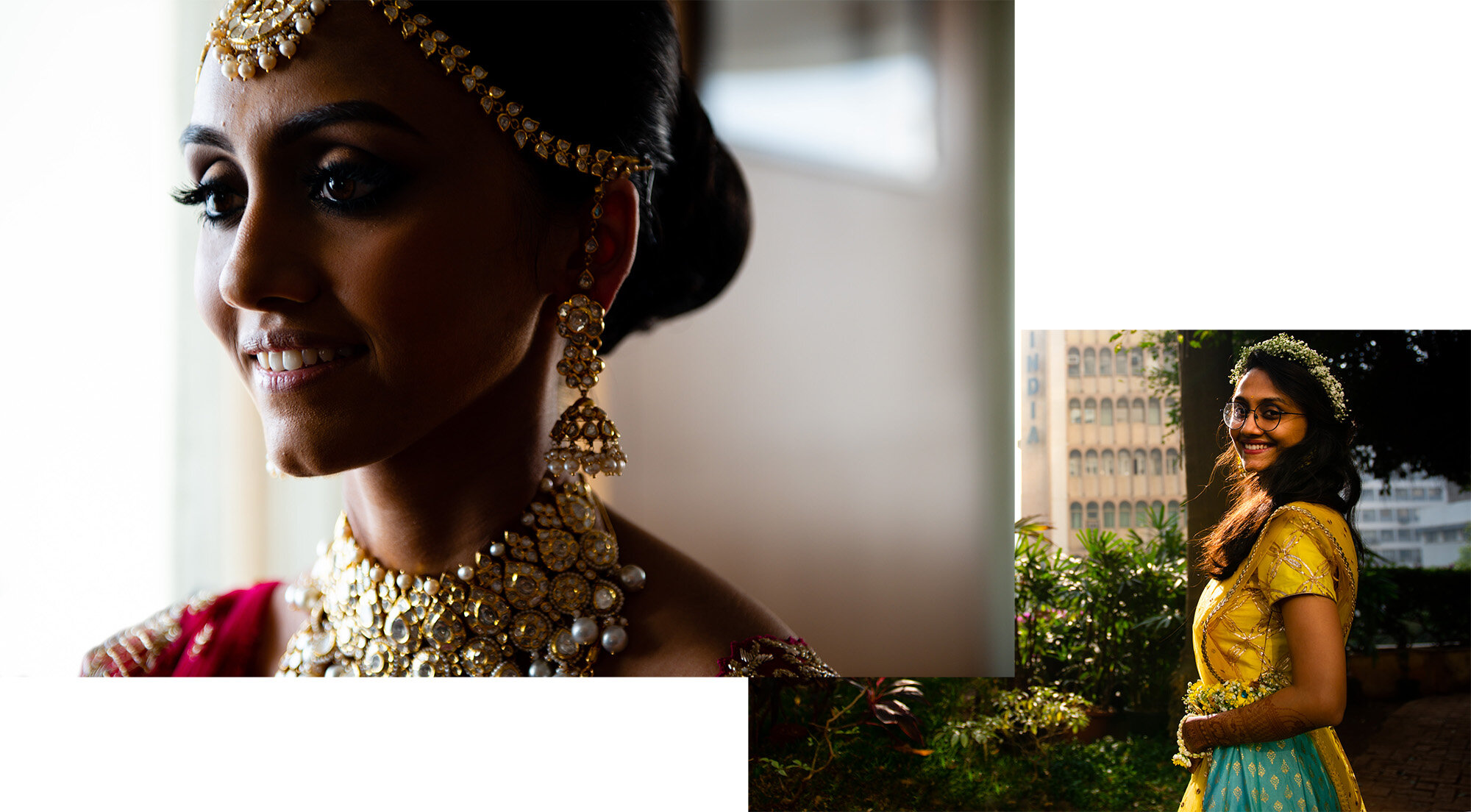 mariage-inde-mumbai-wygledacz-photographe-007.jpg