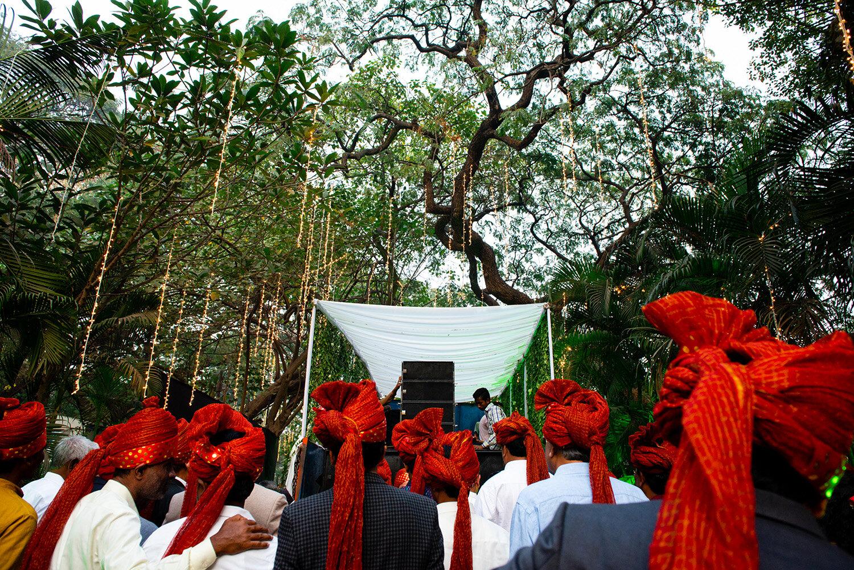mariage-inde-mumbai-wygledacz-photographe-008.jpg