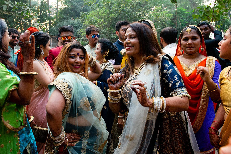 mariage-inde-mumbai-wygledacz-photographe-009.jpg
