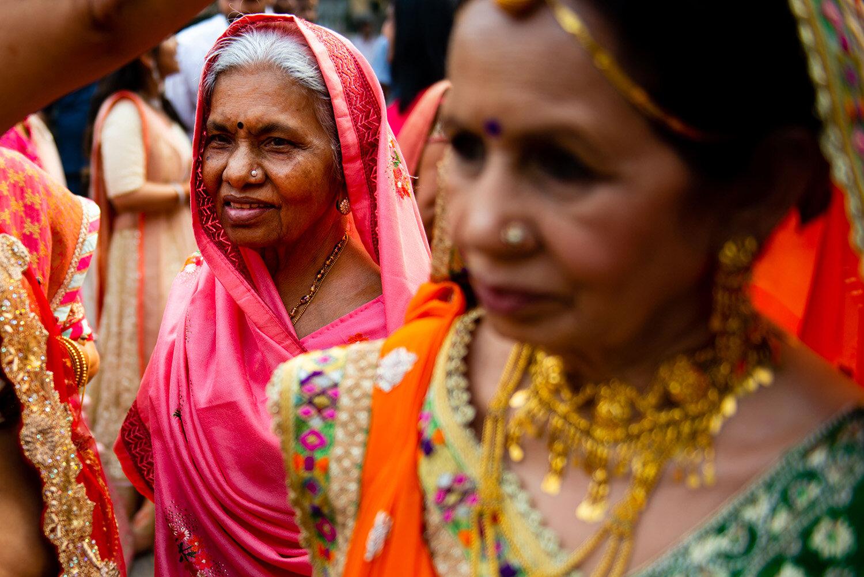 mariage-inde-mumbai-wygledacz-photographe-010.jpg