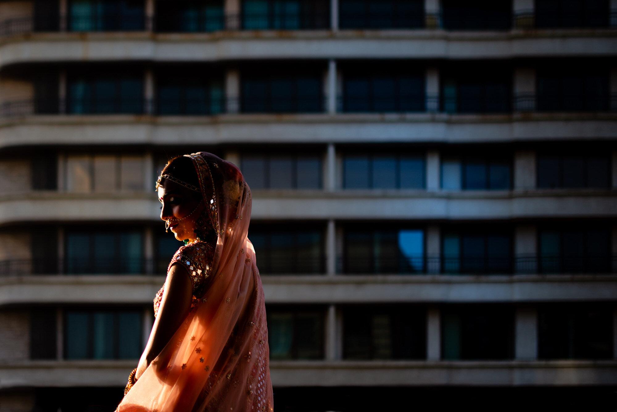 mariage-inde-mumbai-wygledacz-photographe-012.jpg