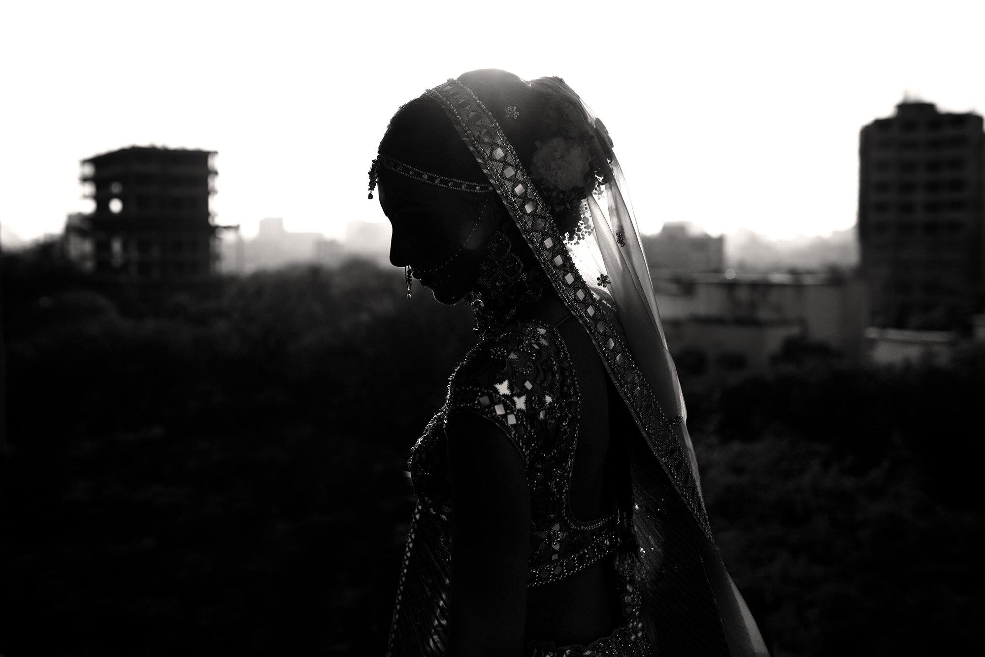 mariage-inde-mumbai-wygledacz-photographe-013.jpg