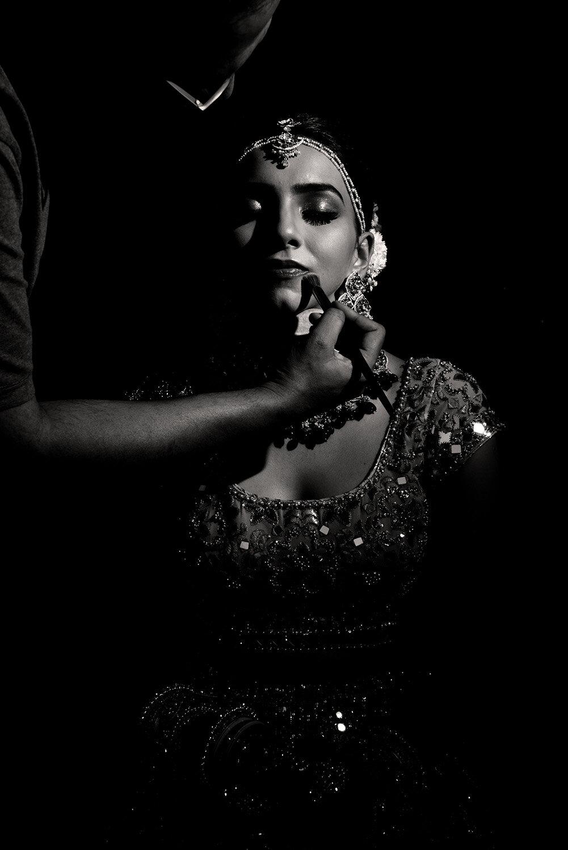 mariage-inde-mumbai-wygledacz-photographe-014.jpg