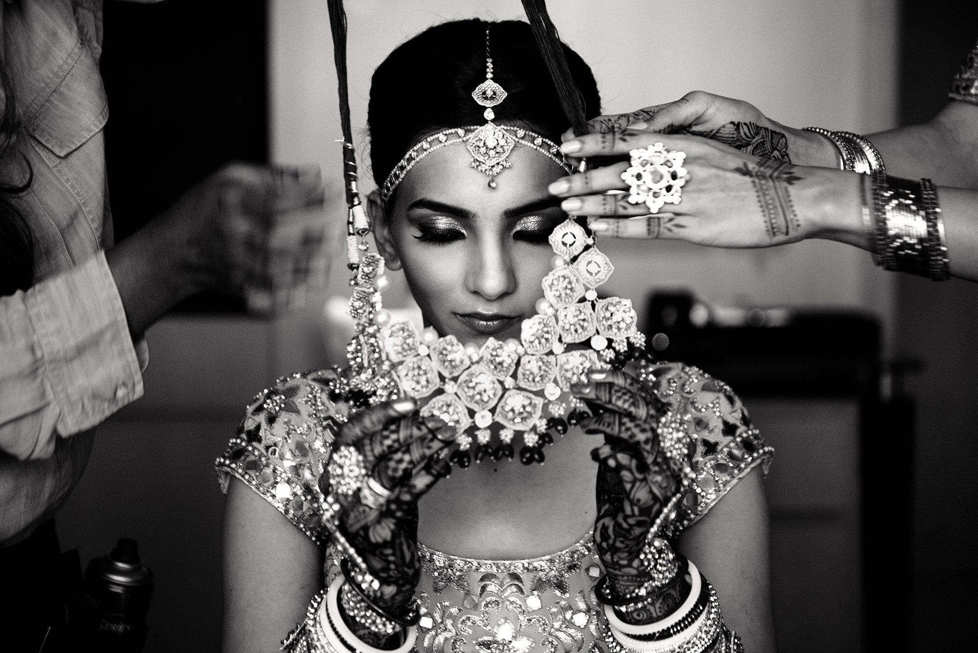 mariage-inde-mumbai-wygledacz-photographe-016.jpg