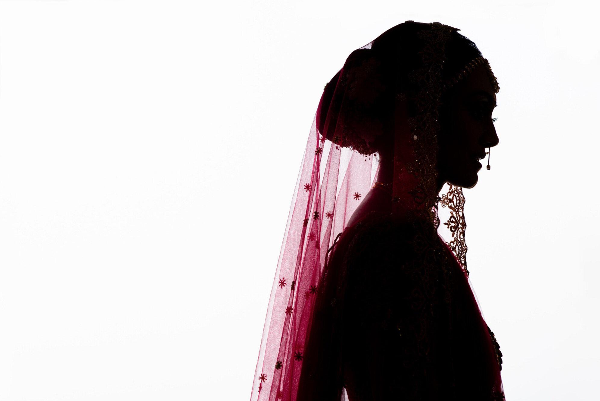 mariage-inde-mumbai-wygledacz-photographe-004.jpg
