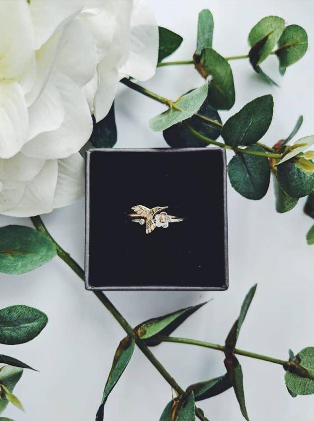 hummingbird ring.JPG