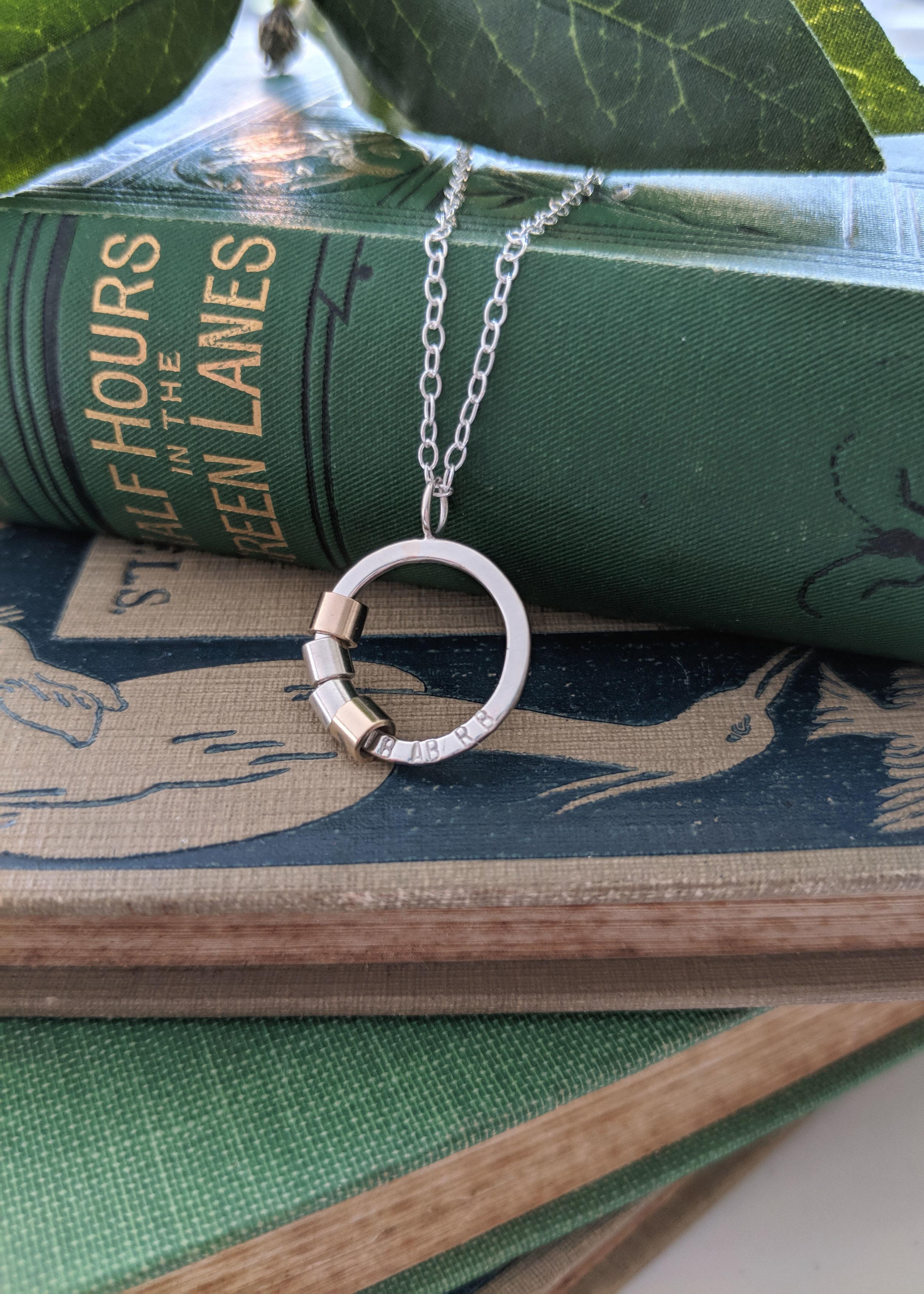 secret initials necklace.jpg
